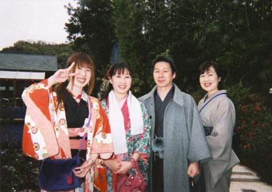 2005021213033