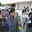 12_uchiko