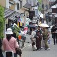 44_uchiko21