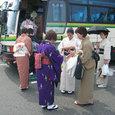 63_uchiko12
